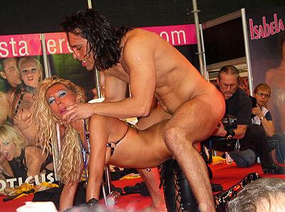 Live Sex On Stage Porn Videos Pornhubcom